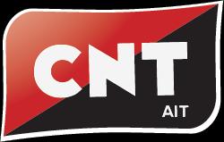 logo_cnt-ait-borde-blanco