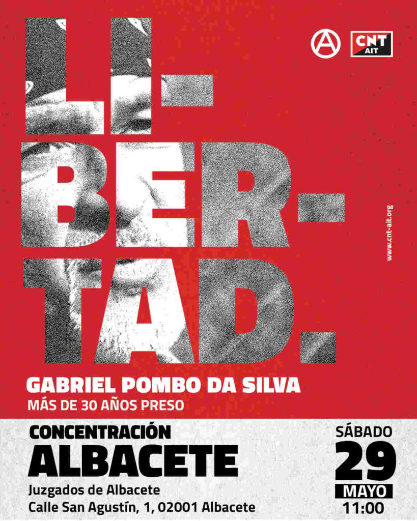 Concentracion-Gabriel-Pombo-Albacete-1